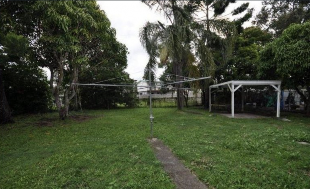 Property for Sale South East QLD