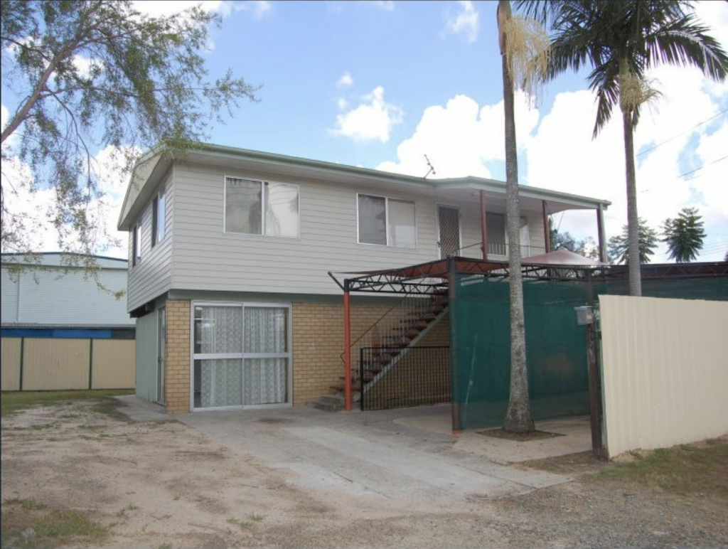 South East QLD House - Property Deal