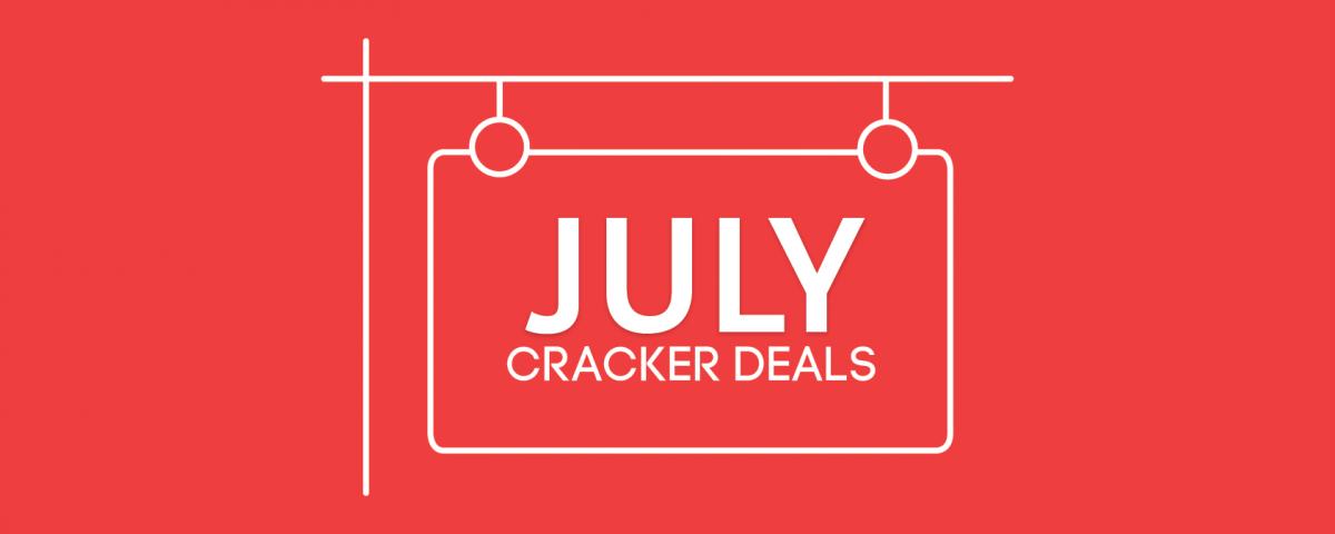Property Cracker Deals July 2020