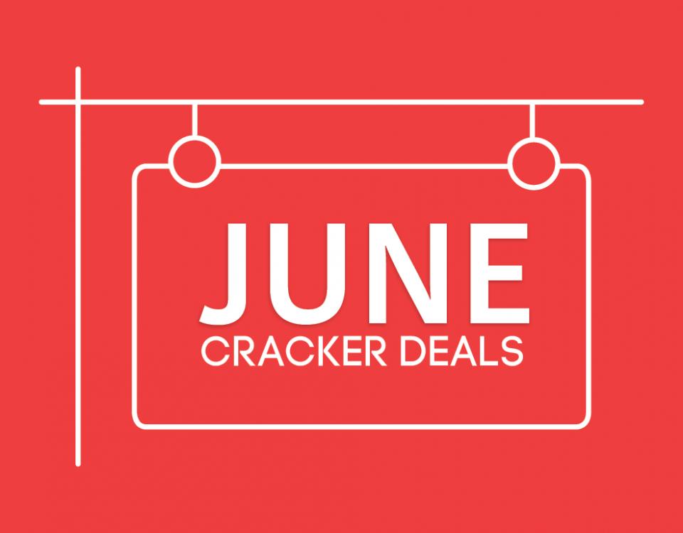 Property Cracker Deals June 2020