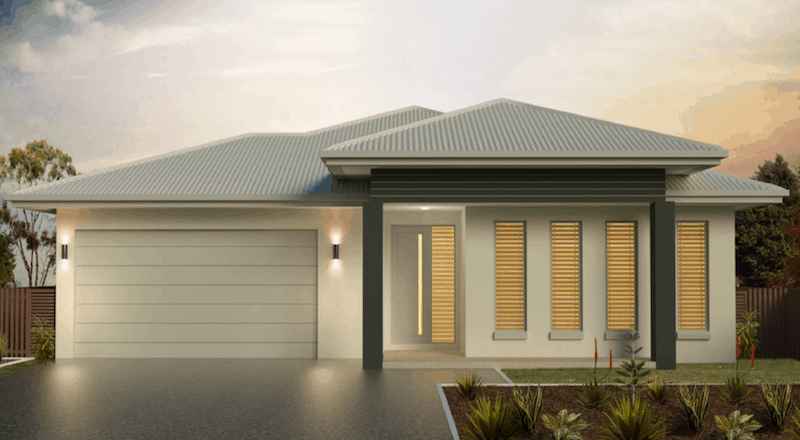 House_and_Land_South_Brisbane_Front