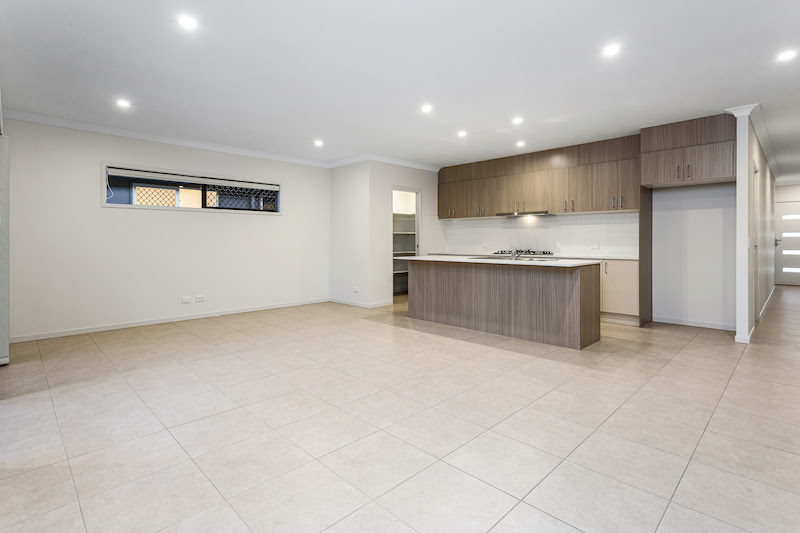 House_and_Land_South_Brisbane_Kitchen