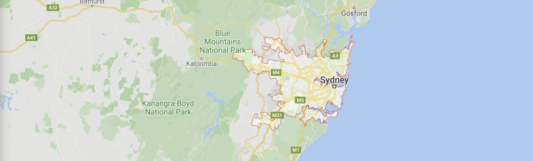 Our buyers advocate help property investors across Sydney