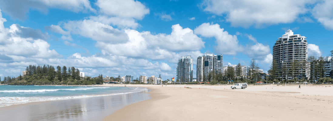 Gold-Coast-Property-Investing