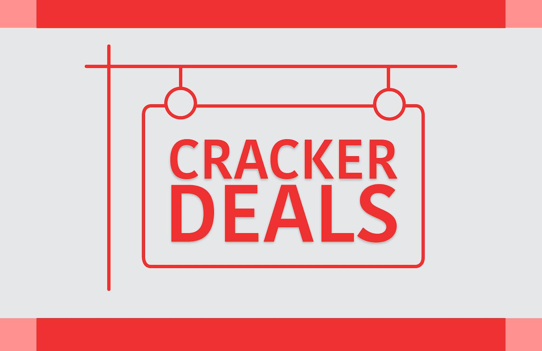 Cracker Property Deals