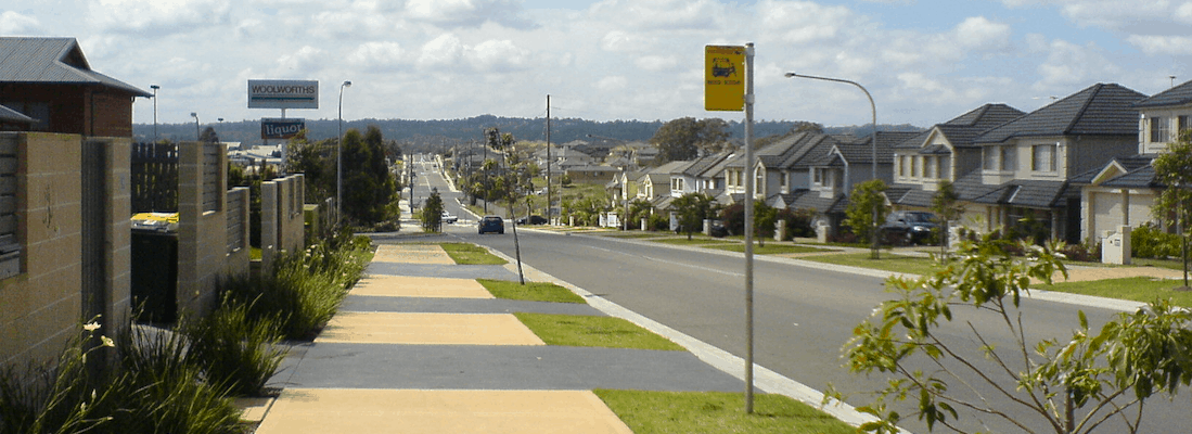 Property Investment Inner City Sydney