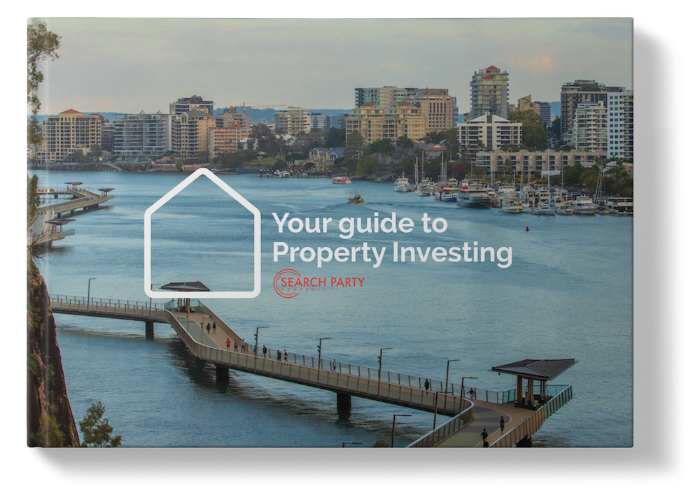 Property Investing Guide