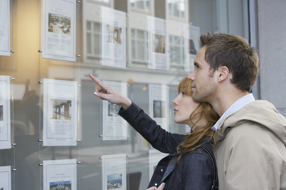 Why you should consider working with a buyers agent
